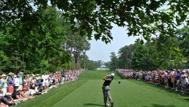 Le migliori scommesse sul golf