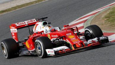 Sepang Malaysia Grand Prix Formula1