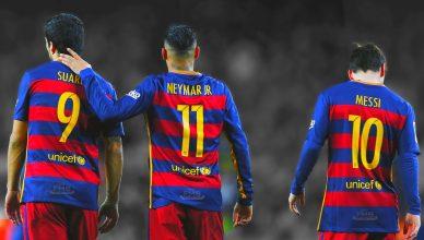 Barcellona vs Malaga, la migliore occasione per scommettere