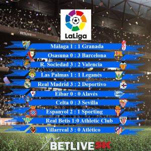 it_resultados_laliga