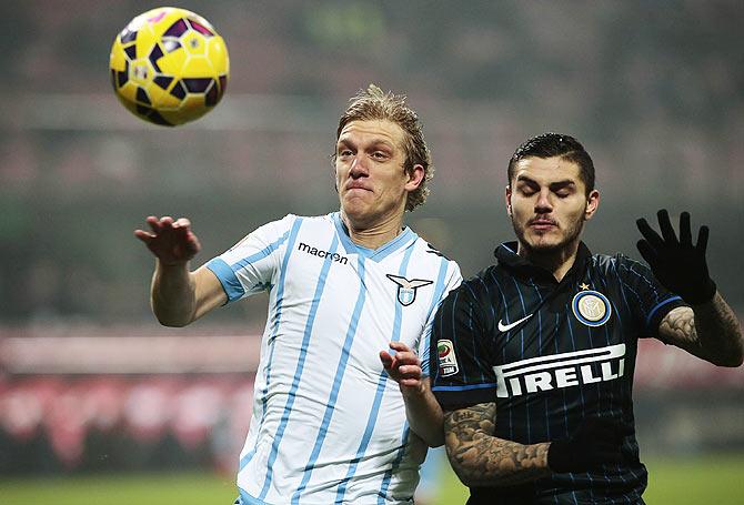 Inter Vs Lazio: Pioli contro il suo passato e S. Inzaghi vuole l'accesso in Champions League