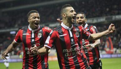 ligue 1, Paris St Germain vs Nizza, scommessa 1x2, come vincere, migliori quote, scommesse vincenti