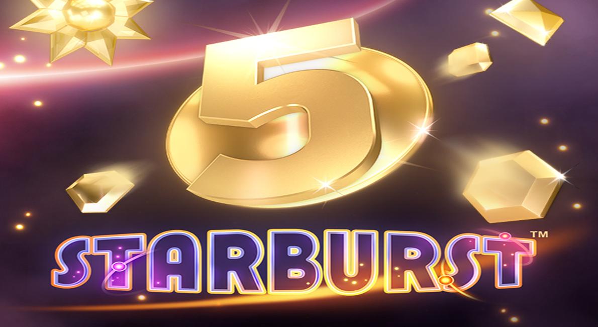 Starburst-trucchi-per-vincere-alle-slot-online