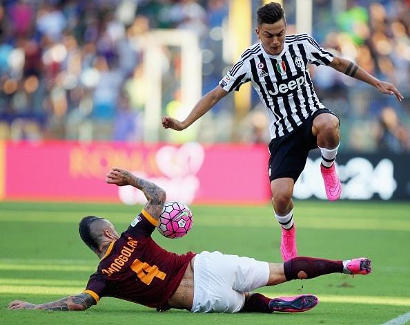 Juvenuts-vs-Roma-2016