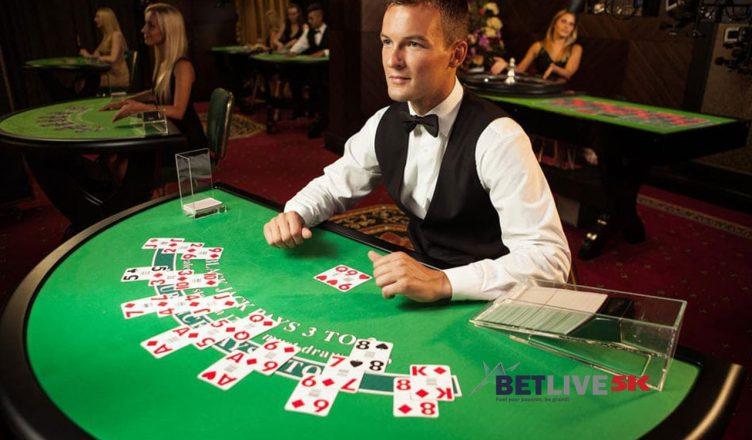 blackjack-regole-del-gioco