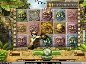 trucchi per vincere a gonzo's quest, slot online, slot machine, vincere alle slot online, come vincere alle slot