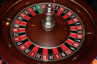 Il gioco della Roulette tecniche e strategie di gioco