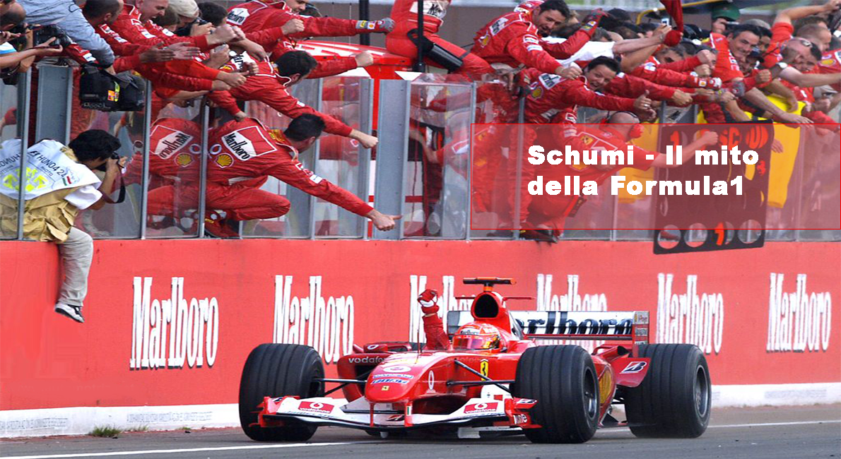 Schumacher-il-mito-della-Formula1
