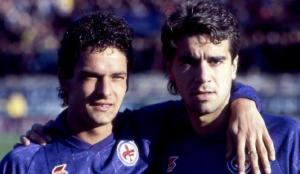 Baggio e Borgonovo