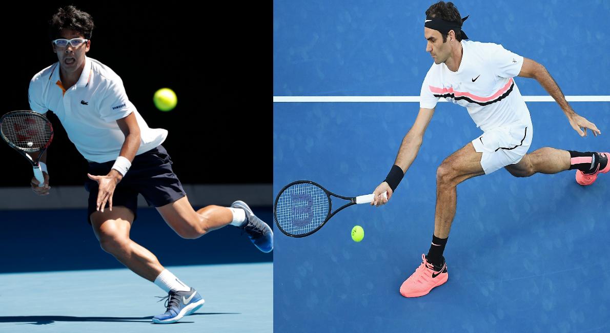Semifinale_Chung_Federer-Australian-Open-2018