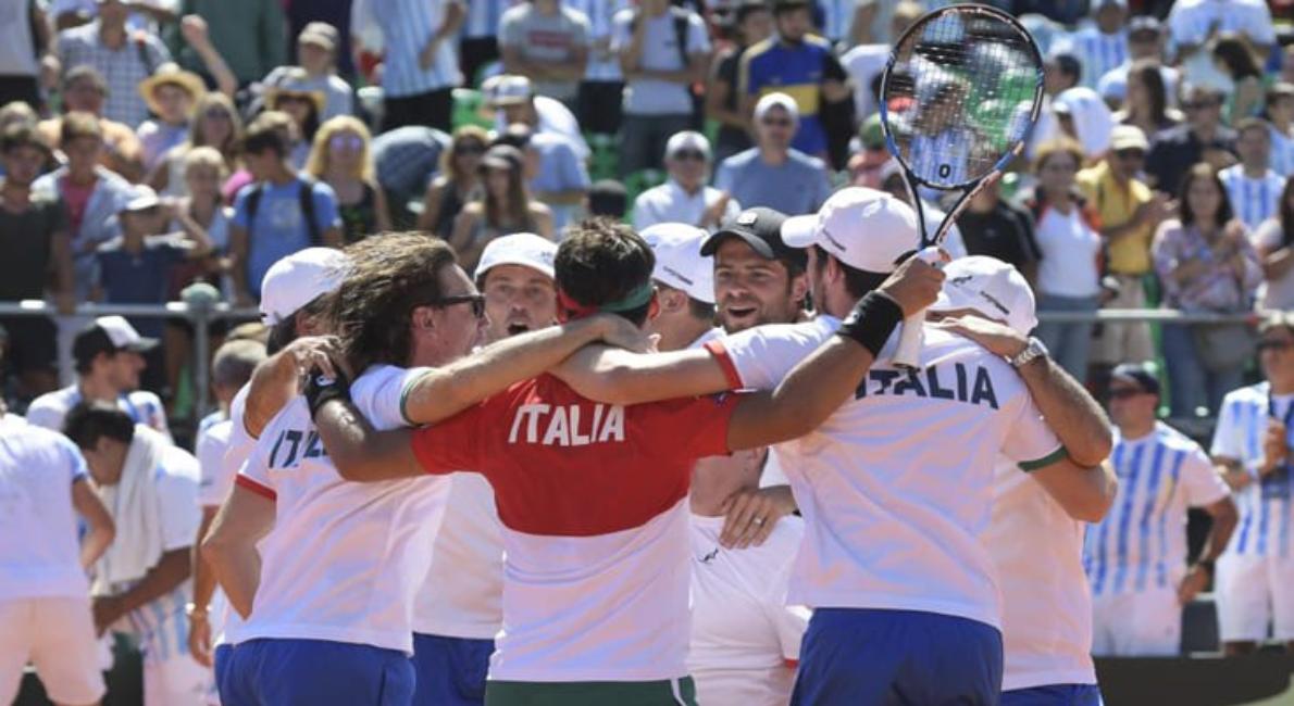 Italia-Francia-Coppa-Davis-2018