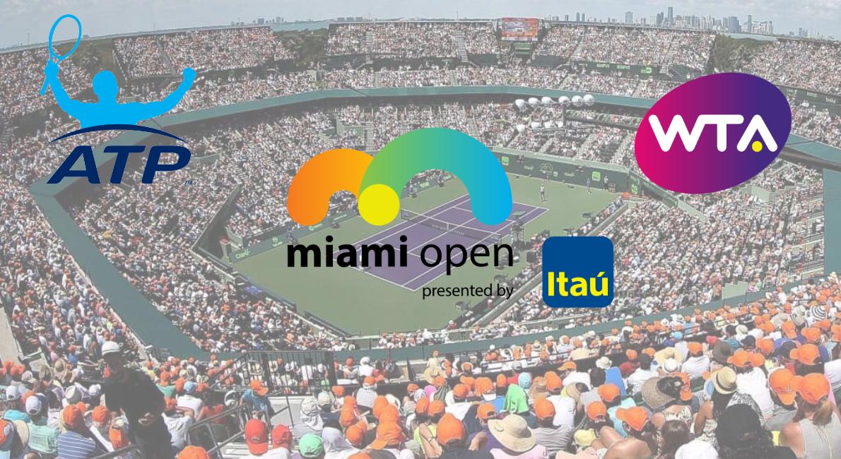 Miami-Open2018