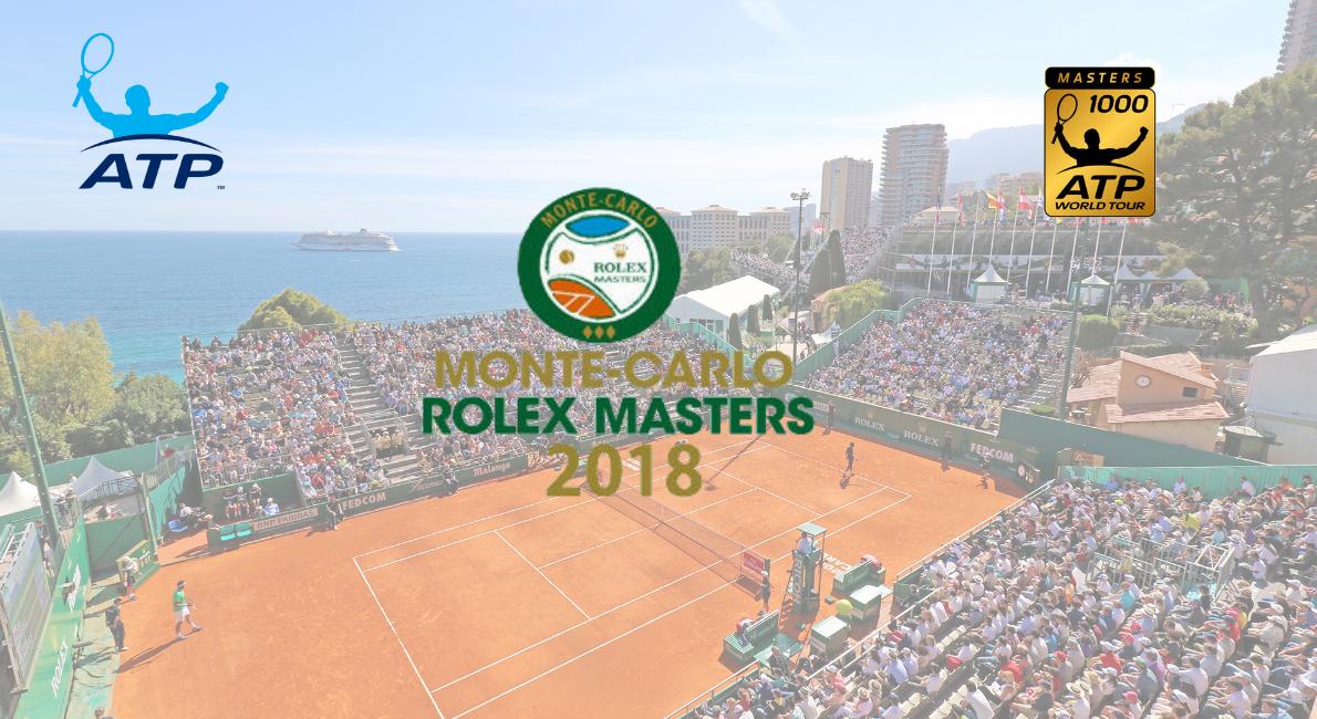 Monte-Carlo-Master1000-ATP2018