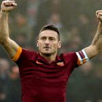 Francesco-Totti-bandiera-della-roma
