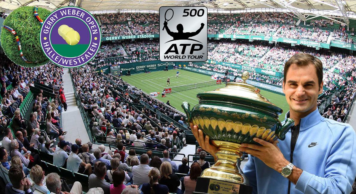 ATP500-Halle2018