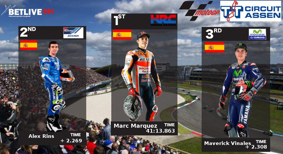 MotoGP-Assen2018-vince-Marquez