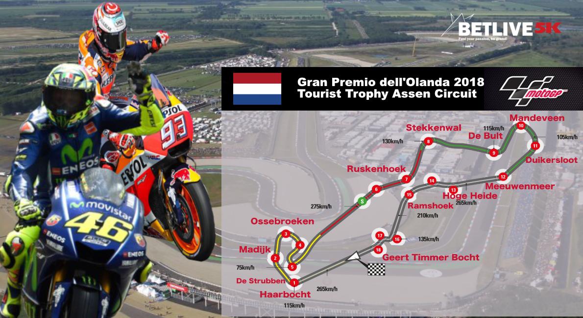 Motogp-Assen-2018-Rossi-ancora-competittivo