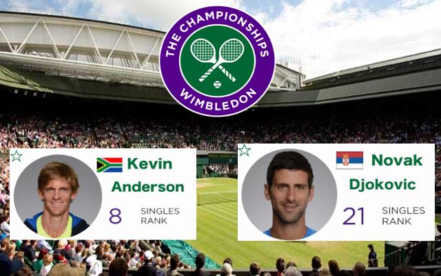 Finale-ATP-Wimbledon2018