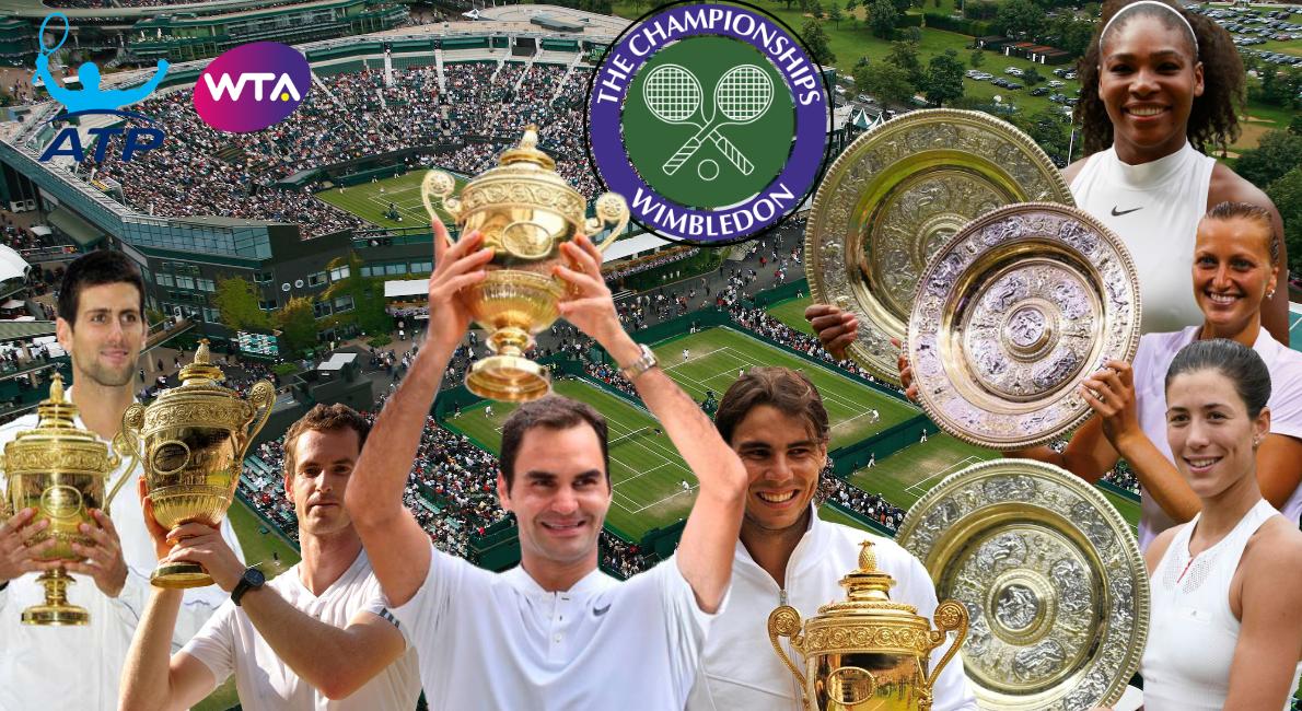 Wimbledon-2018-Federer-Nadal