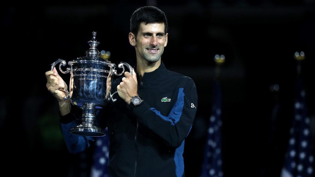 Djokovic-vince-US-Open-2018