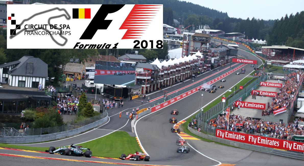 F1-Belgio-Circuit-Spa-Francorchamps-2018