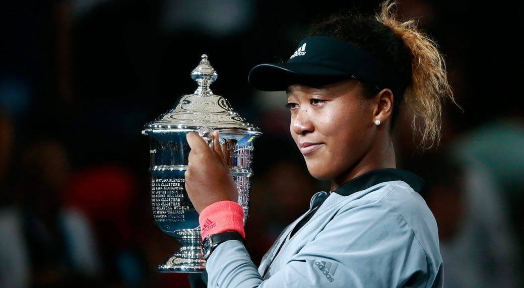 Naomi-Osaka-vince-US-Open-2018