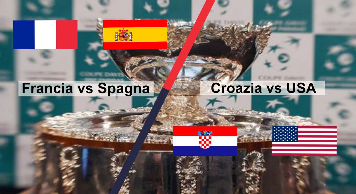 Semifinali-Coppa-Davis-2018