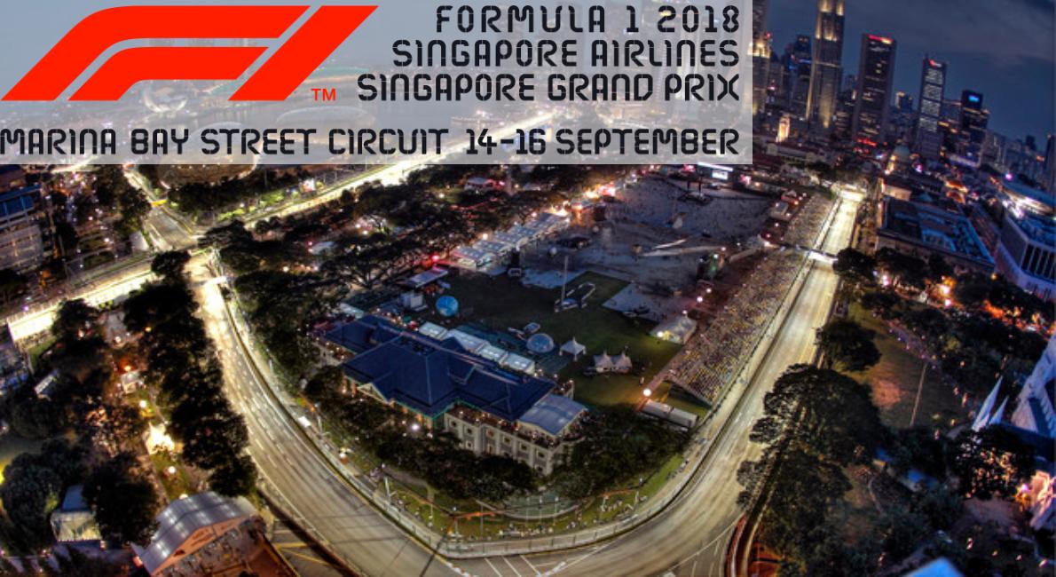 Singapore-GP-Formula1-2018