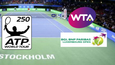 ATP250-Stoccolma-WTA-Luxembourg-Open