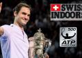 Basilea-ATP500-2018-Zverev-raggiugne-Federer