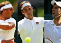 Bercy-2018-Nadal-Nole-Federer