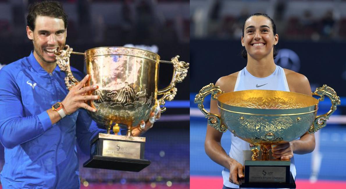 Campioni-in-carica-China-Open-Nadal-Garcia
