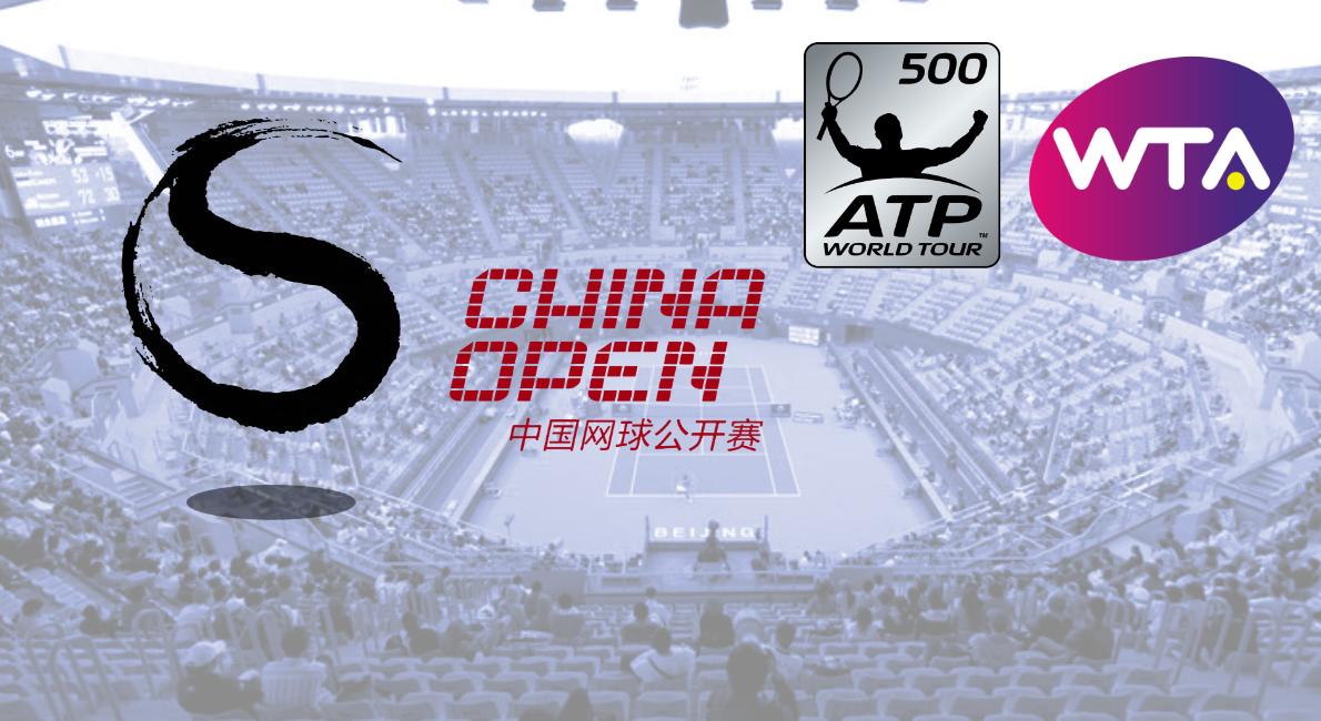 ATP-WTA-China-Open-2018