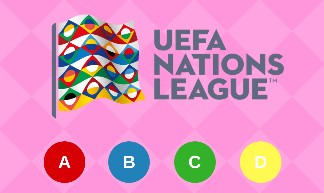 Uefa National League