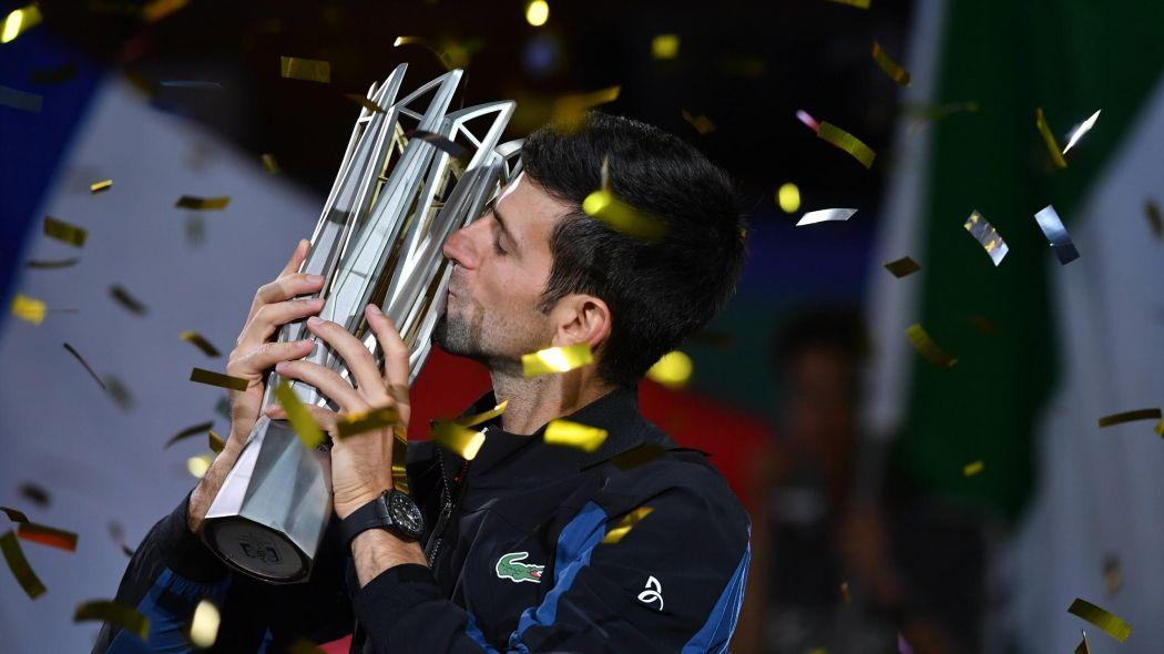 Djokovic-vince-shanghai-2018