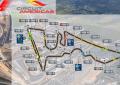 F1-GP-delle-Americhe-2018