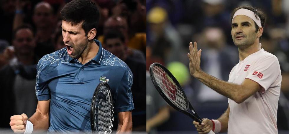 Federer-Nole-Semifinale-Parigi-2018