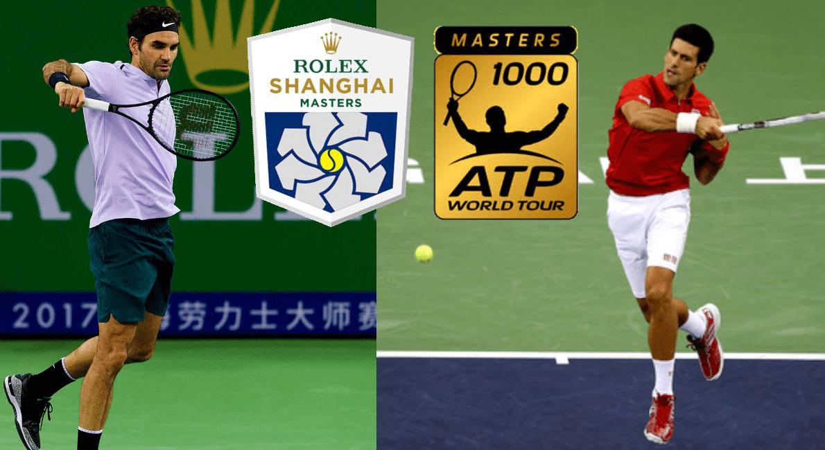 Master1000-Shanghai-2018
