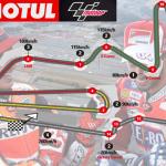 Motul-MotoGP-Giappone-2018