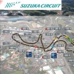 Suzuka-30anni-F1-GP-Giappone