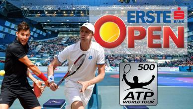 Vienna-Open-2018