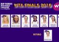 WTA-Finals-Singapore-2018