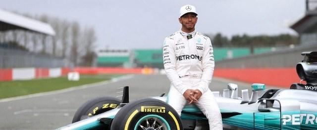 Hamilton-vince-suzuka-2018