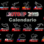 Calendario-Motomondiale-2019