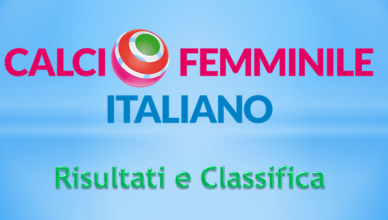 Calendario-classifica-serie-a-femminile