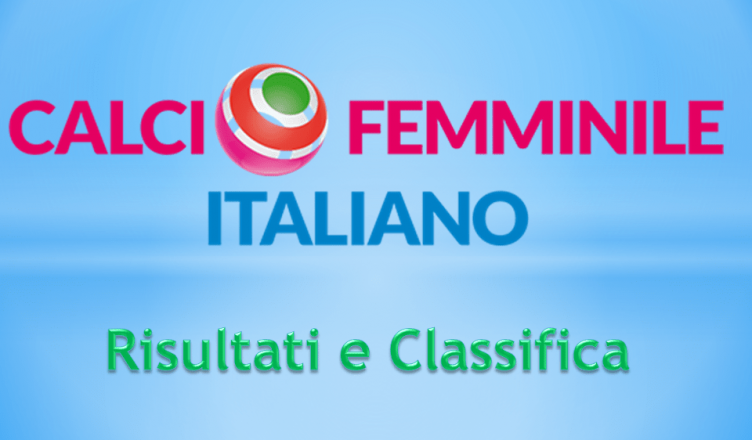 Calendario-classifica-serie-a-femminile