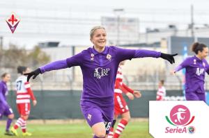 Fiorentina-women-serie-a