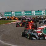 Formula1-mondiale-2019-piloti-team