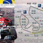 GP-Brasile-Interlagos-Circuit-2018
