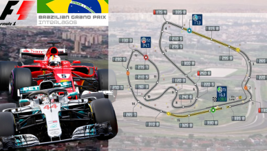 GP-Brasile-Interlagos-Circuit-2018
